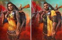 Гайды, Far Cry 6, Ubisoft, Шутеры