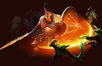 Всероссийская киберспортивная студенческая лига, Warcraft 3: Reforged, Блоги