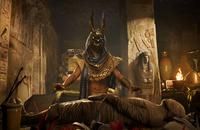 Assassin's Creed: Origins, Uplay, Распродажи, Скидки