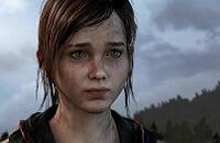 PlayStation 4, PlayStation 5, Экшены, Naughty Dog, The Last of Us 2, The Last of Us