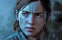 Sony PlayStation, Экшены, Naughty Dog, PlayStation 4, Dreams, Хорроры, The Last of Us 2, Silent Hill