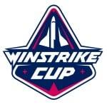 Winstrike Cup