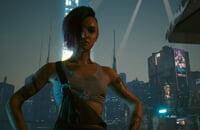 Шутеры, Cyberpunk 2077, CD Projekt RED, Гайды, Ролевые игры, Гайды и квесты Cyberpunk 2077, Экшены