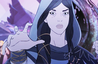The Banner Saga, Witcher, Гвинт