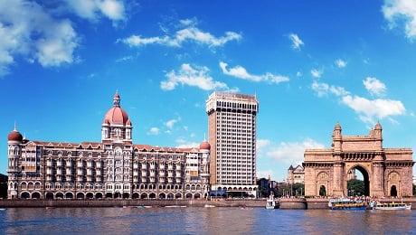 The Pango, ESL One Mumbai, Natus Vincere