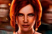 Шутеры, Стратегии, Grand Theft Auto, GTA Online, Grand Theft Auto: San Andreas, Final Fantasy, Тесты, Экшены, Assassin's Creed