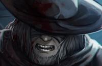 Bloodborne, Ролевые игры, Dark Souls, PlayStation 4
