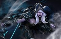 Мета, Lina, Drow Ranger, Bloodseeker, Crystal Maiden, Treant Protector, Outworld Devourer, Механика, Патч 7.23 в Dota 2, Патчи
