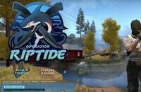 Гайды по CS:GO, Матчмейкинг, Операция «Хищные воды», Патчи и обновления CS:GO, Valve
