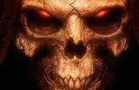 Diablo, Diablo 2: Resurrected, Diablo 2, Blizzard Entertainment, Activision Blizzard, Vicarious Visions, Ролевые игры, Обзоры игр