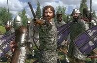 Ролевые игры, Экшены, Симуляторы, Mount & Blade 2: Bannerlord, 1C Entertainment, Блоги