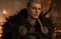 Cyberpunk 2077, CD Projekt RED, Far Cry 5, Ведьмак 3: Дикая Охота, Ubisoft, Assassin's Creed: Odyssey, Assassin's Creed Valhalla