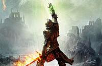 BioWare, PlayStation 5, Xbox Series X, Xbox One, Dragon Age, PlayStation 4, ПК, Ролевые игры, Dragon Age 4