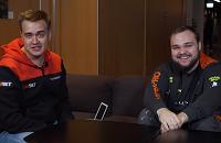 Virtus.pro, Maincast, Владимир «No[o]ne» Миненко