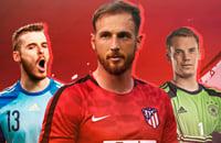 Симуляторы, Спортивные, FIFA 20, FIFA 19, EA Sports
