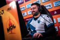EPICENTER, Team Liquid, Gambit, Ставки на киберспорт, Лассе «MATUMBAMAN» Урпалайнен, Аливи «w33» Омар