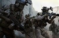 Call of Duty: Modern Warfare (2019), Activision, Шутеры