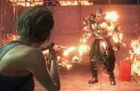 PC, Resident Evil, Xbox One, Resident Evil: Project Resistance, Capcom, Resident Evil 3 Remake, PlayStation 4, Хорроры