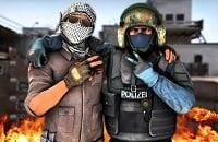 Гайды по CS:GO, Шутеры, Counter-Strike: Global Offensive