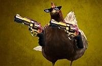 Операция «Сломанный клык», Counter-Strike: Global Offensive, Train, Патчи в CS:GO, Карты