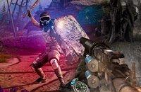 Far Cry New Dawn, Metro: Exodus