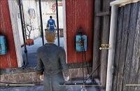 Ролевые игры, Fallout 76, Bethesda Softworks