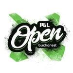 PGL Open Bucharest