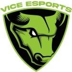 Vice Esports Dota 2