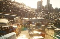 Ролевые игры, Экшены, Шутеры, Гайды и квесты Cyberpunk 2077, Cyberpunk 2077, Гайды