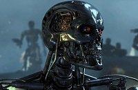 Dota 2, Дэвид «MoonMeander» Тан, OpenAI Bot