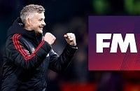 компьютерные игры, Football Manager 2019, Битва блогеров (Игры)