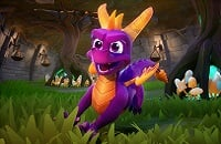 Sony PlayStation, Spyro Reignited Trilogy, PC, Sony Computer Entertainment