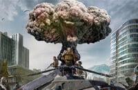 Королевские битвы, Шутеры, Activision, Call of Duty: Black Ops Cold War, Call of Duty: Modern Warfare (2019), Call of Duty: Warzone
