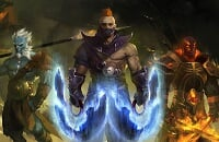 Spectre, Timbersaw, Juggernaut, Staff Cup, Phantom Lancer, Sports.ru, Anti-Mage
