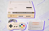 Nintendo, Sony Computer Entertainment, Sony PlayStation