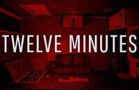 Прохождения, Гайды, Xbox Series X, Twelve Minutes, Xbox One, ПК