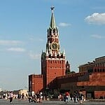 Турниры в Москве