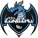 Longzhu Gaming League of Legends
