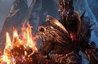 World of Warcraft, BlizzCon, Warcraft, Activision Blizzard, Ролевые игры, MMORPG