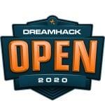 DreamHack Open Anaheim