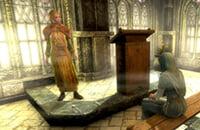 Ролевые игры, Skyrim, Bethesda Game Studios, Экшены, Bethesda Softworks