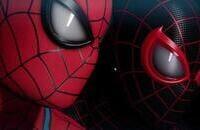 Marvel's Spider-Man 2, PlayStation 5