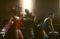 Экшены, Гайды, CD Projekt RED, Гайды и квесты Cyberpunk 2077, Шутеры, Ролевые игры, Cyberpunk 2077