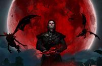 Ведьмак 3: Дикая Охота, CD Projekt RED, Трисс Меригольд, Тесты, Ведьмак