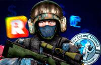 Reason Gaming, IBUYPOWER, Team Envy, Cloud9, Titan, NAVI, EMS One Katowice 2014, Astralis