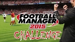 FM Challenge #4. Израиль пройден!
