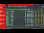 Football Manager Challenge. Часть первая, Бранн (Норвегия)