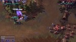 Heroes of The Storm WTF Moment