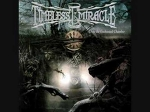 Timeless Miracle-Return of the Werewolf