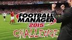 FM Challenge #3. Израильские будни